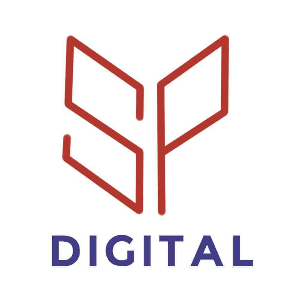 SP Digital Lock