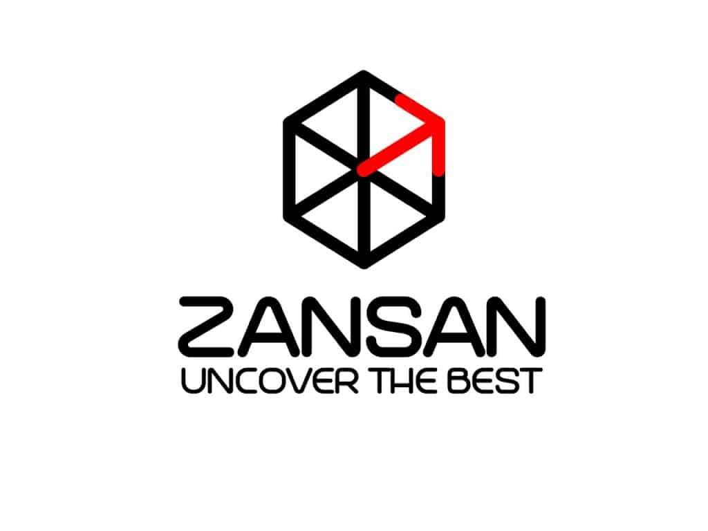 Zansan